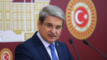İYİ Parti'den 'erken seçim' açıklaması