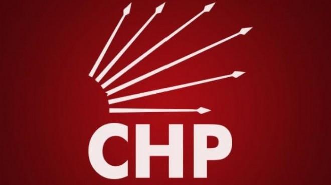 CHP: Biz seçime hazırız