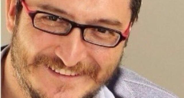Koray Çalışkan'a FETÖ propagandası cezası