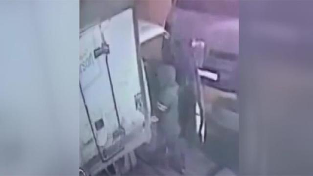 Borcunu ödememek için kendini vurdurmuş