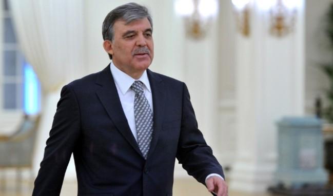 Abdullah Gül denklemde... Ankara'da kritik 72 saat!