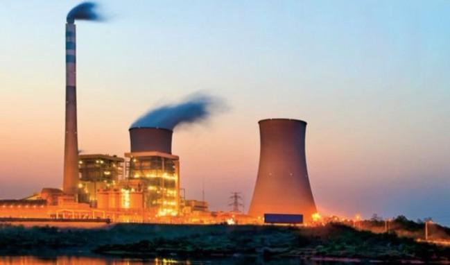 Japonya nükleerden elektrik üretimini artırıyor