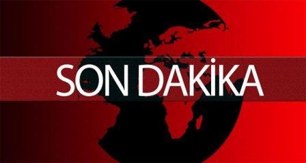 Cumhurbaşkanı Recep Tayyip Erdoğan 34 kanun maddesini onayladı