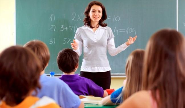 Öğretmenlere seçim izni!