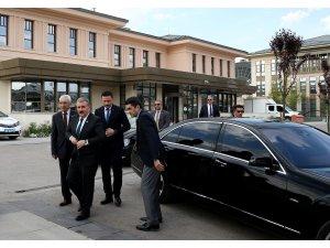 Mustafa Destici, AK Parti listesinden milletvekili mi olacak?