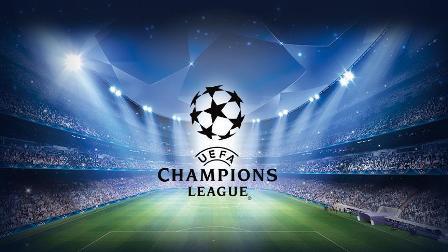 UEFA Şampiyonlar Ligi 1.ön eleme turu sonuçları