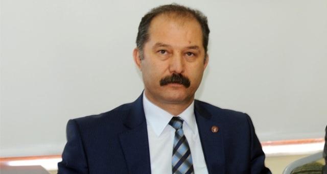 Veli Demir, Milletvekili aday adayı