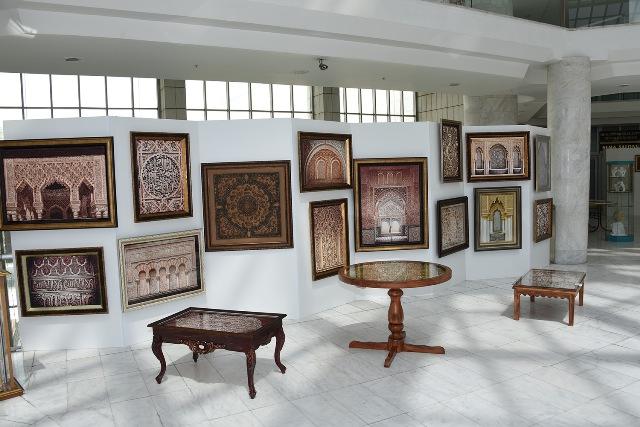 Şehrin En Önemli Sanatsal Etkinliği 2 Mayıs'ta Başlıyor