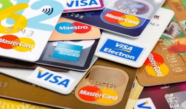 Borçlar kredi kartına 18 taksitte ödenecek!