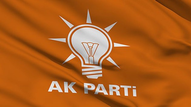 İşte AK Parti Konya Milletvekili Aday Adayları Tam Liste