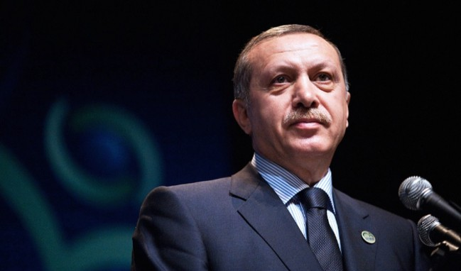 Cumhurbaşkanı Erdoğan'ın ekonomi planı netleşiyor!
