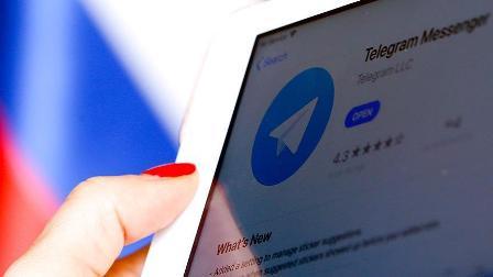 Rusya'da Telegram sonrası bir uygulamaya daha yasak gelebilir