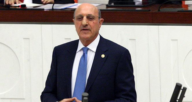 CHP isim açıkladı: Muharrem ince adı öne cıktı