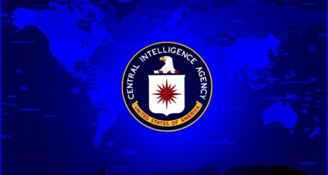 Trump'ın CIA başkan adayı Haspel, Türkçe biliyor