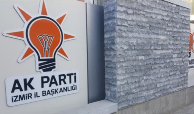 AK Parti'den Kılıçdaroğlu'nun başvurusuna ret!