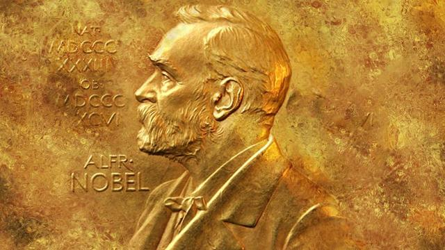 Nobel Edebiyat Ödülü bu sene verilmeyecek