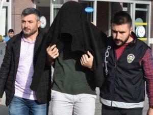 Konya'da FETÖ'nün TSK'daki kripto yapılanmasına operasyon: Gözaltı sayısı 45'e yükseldi