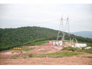 Sakarya'da atıklardan elektrik, gübre ve gaz üretilecek