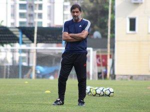 Karabükspor, Atiker Konyaspor maçına hazır