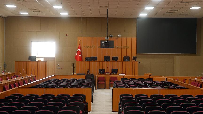 FETÖ'den üyelerine siyasi parti sorgulaması