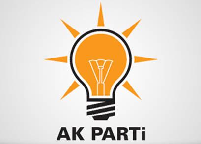 AK Parti'nin 27. dönem milletvekili aday listesi