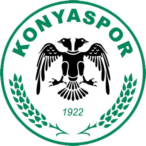 Konyaspor'dan teröre lanet!