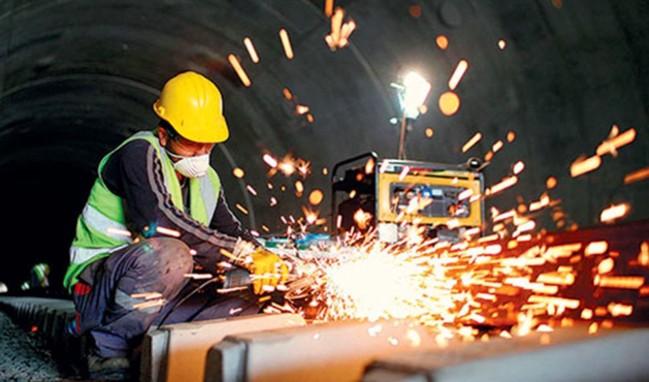 Türk ekonomisi için kritik iki veri açıklandı!
