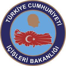 İçişleri Bakanlığından bayram genelgesi