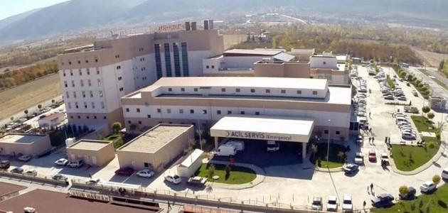 44 yeni sağlık personeli atanacak