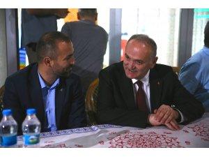 """""""Türkiye denilince de akla bir otomobil markası gelecek"""""""