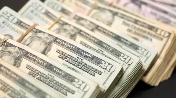 4 + 1 ülkeleri ticari işlemlerinde doları kullanmayacak