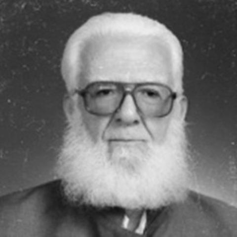Yaşar Gökçek Hoca, Konya  Aydınlar Ocağı'nda anıldı