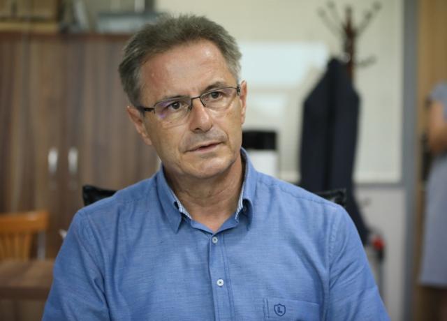 Tren kazalarını önlemede Türk çözümü umut oldu