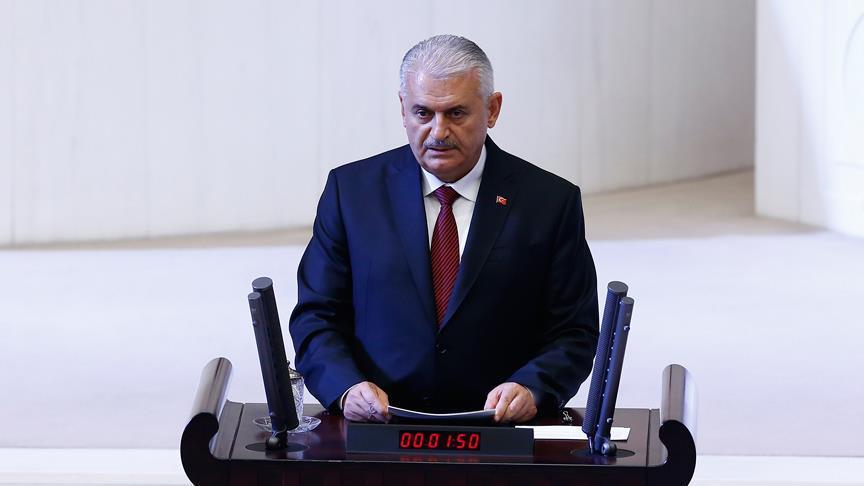 Başkan Erdoğan'a kim vekalet edecek?
