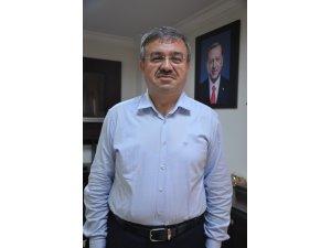 AK Parti Milletvekili Yurdunusven bedelli askerlikle ilgili konuştu