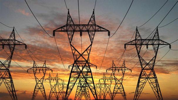 Elektrik üretim santrallerinin kullandığı gazın fiyatı yüzde 49,5 arttı