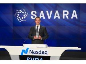 Keiretsu Forum yatırımlarından Savara NASDAQ'da halka açıldı