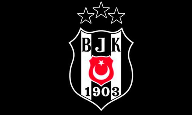 Beşiktaş'ta yeni transferler imzaladı