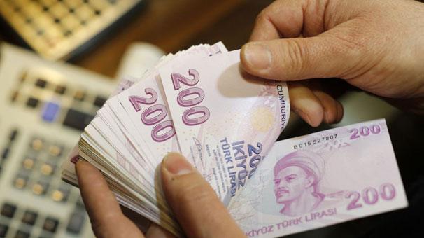 Tüketici kredilerinin vadesi azami 36 ay olarak belirlendi