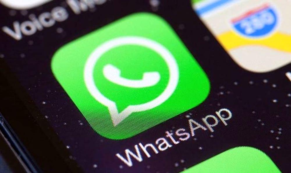 Whatsapp'a bilgisayardan girenlere çok önemli uyarı