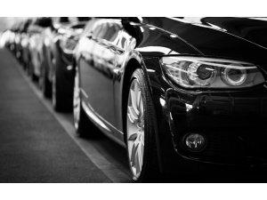 Otomobil ve hafif ticari araç pazarı Temmuz ayında yıllık bazda yüzde 36 azaldı