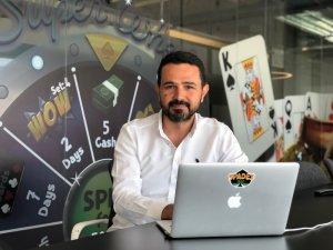 Vodafone'dan dijital oyun devleriyle işbirliği