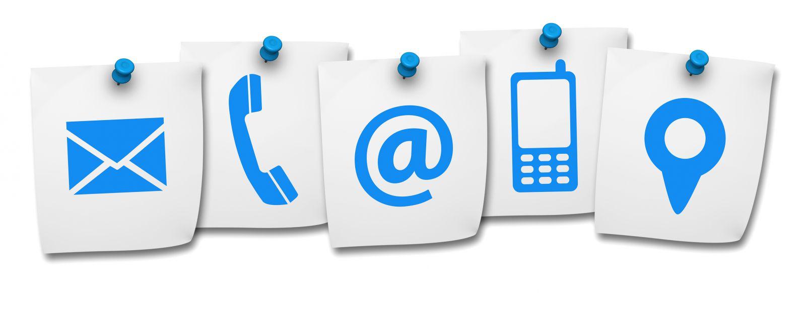 İletişimde şikayet yüzde 9,8 azaldı
