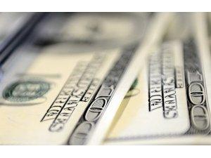 Dolar/TL, 6,3510 seviyesinde işlem görüyor