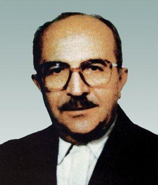 Dr. Ali Kemal Balviranlı anılıyor