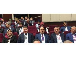 """Başkan Toçoğlu: """"Oy oranımızı yükselteceğiz"""""""