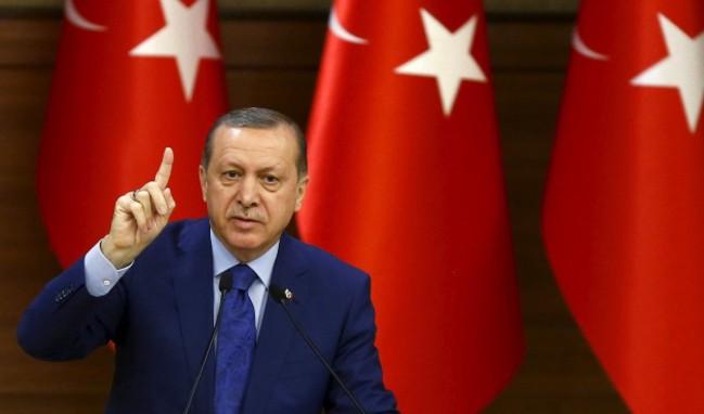 Tarihi bir adım atılıyor... Türk futbolunda devrim!
