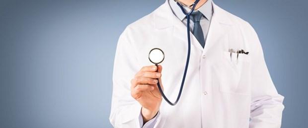 Bozkır'a 10 yeni doktor atandı