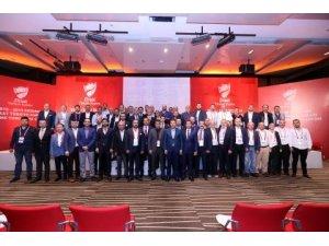 Balıkesirspor Baltok'un kupadaki rakibi Amed Sportif Faaliyetler