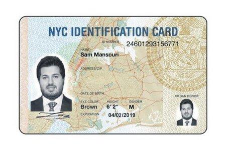 Sam'ın (Rıza Sarraf) şifresi